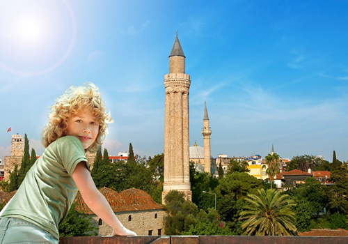 Turkish culture tourism office in canada turkey tourism - Turkish culture and tourism office ...